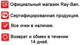 http://cham-k5320.myshop.one/images/upload/ввавввавааввв.png